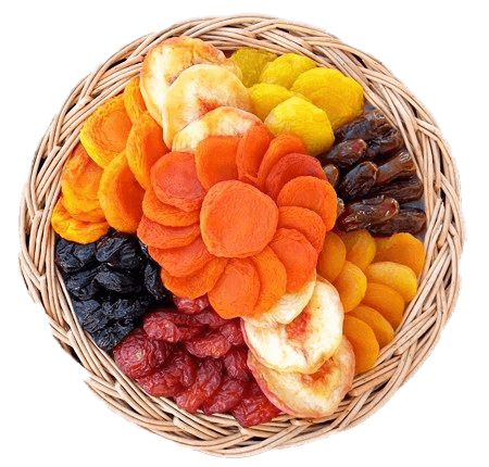 fruitz dried fruit exporters