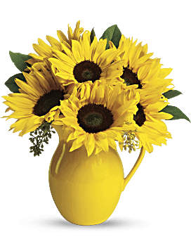 fruitz flower exporters