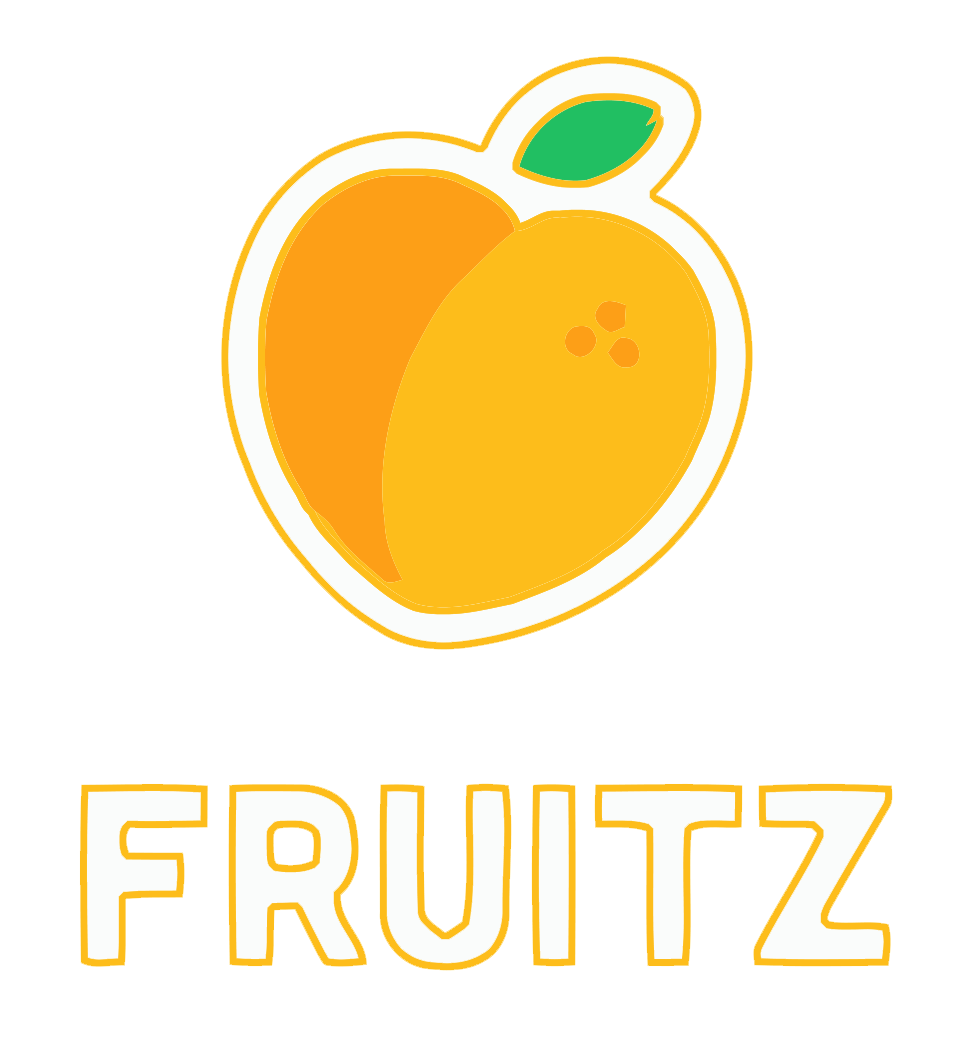 fruitz south africa