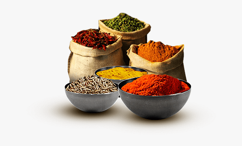 We have spent countless hours researching and sourcing the highest quality spices available. We know that all food businesses have to struggle with the balance between quality and price, with many choosing to compromise on taste for the sake of higher profits. Luckily for you, we've taken care of both so you don't have to compromise. Not only are Spices, Inc. prices competitive, but we offer a top tier selection of quality products. We've got your basics like black pepper, garlic, salt, onion, but we've also got a large selection of hard to find chiles, exotic spices, and other interesting finds. In addition to sourcing the best products we can find, we also try to grind whole spices as much as we can here in-house to ensure that you're getting the freshest product we can offer. Once a spice with high volatile oil content, like cumin for instance, is ground it immediately starts to break down which affects the flavor, aroma, and even the color. So when you go to the grocery store or most commercial suppliers there is no telling when that was ground and put in that jar to sit on a shelf. If you purchase from Spices, Inc. there is a very good chance that your cumin was ground either to order, or within the week. That ensures that you're enjoying the highest quality products every time and getting the full effect of the flavor and aroma.